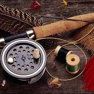 Охотничьи и рыболовные магазины Электрогорска