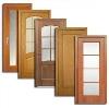 Двери, дверные блоки в Электрогорске
