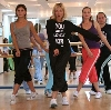 Школы танцев в Электрогорске