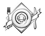 Развлекательный центр Солярис - иконка «ресторан» в Электрогорске